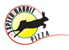 Speed Rabbit Pizza Angers